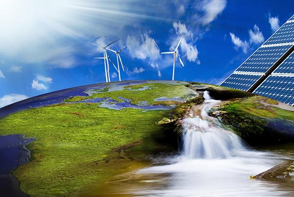 en 16001 energy management