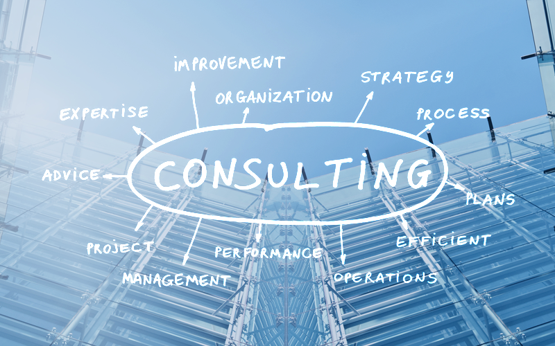consulting global equation
